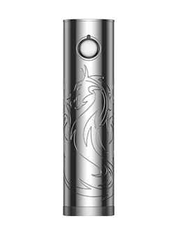 Siegfried Tube Mod